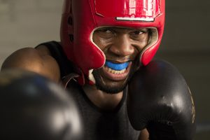 mouthguard-boxing